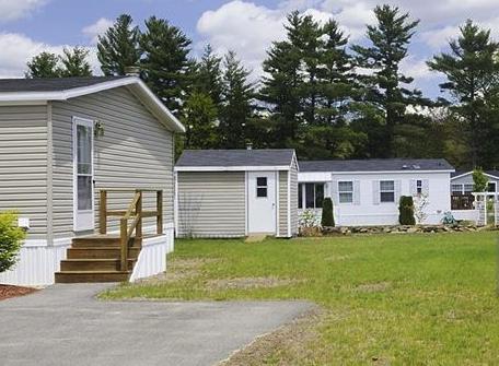 Commercial real estate near Langhorne, PA | M  Riccardi Agency Inc